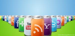 las redes sociales y los negocios por internet