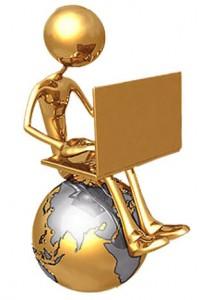Marketing Online y Promocinarte Por Internet