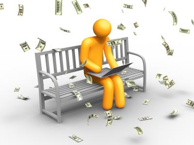 Hacer trading de opciones binarias acciones divisas o bienes