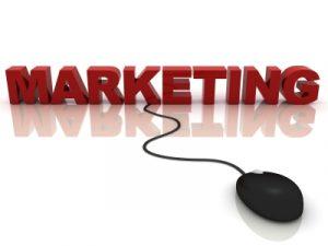 ganar dinero con el marketing por internet