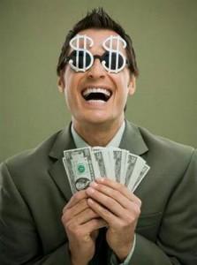 que es clickbank y el sistema de afiliado para ganar dinero por internet