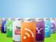 Las Redes Sociales Y Los Negocios Online